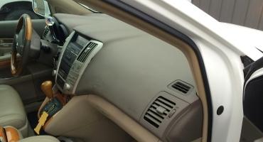 airbag repair centre airbag dashboard ecu safety belt repairs midrand boksburg cape. Black Bedroom Furniture Sets. Home Design Ideas