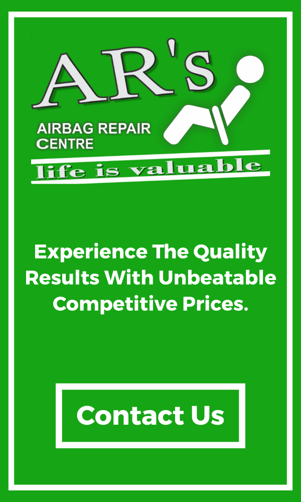 Dashboard Repairs | Airbag Repair Centre