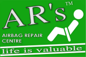 Airbag Repair Centre